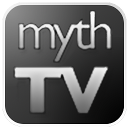 MythTV builds